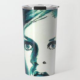 WHAT'S OLD IS NEW AGAIN #2 Travel Mug