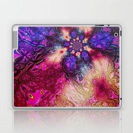 Eudaimonia Laptop & iPad Skin