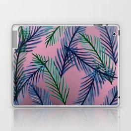 Botanical  pattern I Laptop & iPad Skin