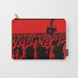 Ancient Roman Legion Carry-All Pouch