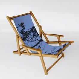 Everybody needs a little friend Sling Chair