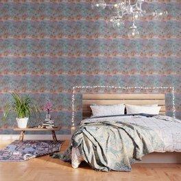 Abstract No. 459 Wallpaper