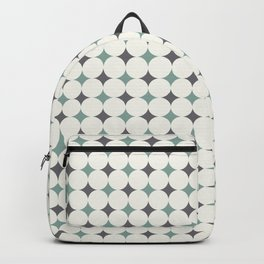 Science Lab Backpack