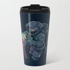 Jellyspace Metal Travel Mug