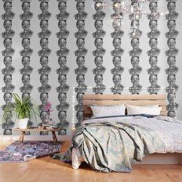 """""""Cleo"""" Wallpaper"""