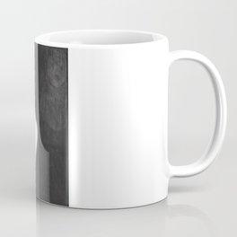 Are You Afraid Of The Dark? Coffee Mug