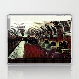 Prospekt Mira Laptop & iPad Skin