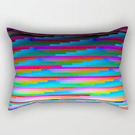 LTCLR13sx4cx2ax2a Rectangular Pillow