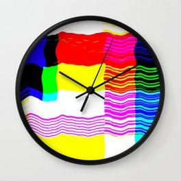 Screenshot 17 Wall Clock