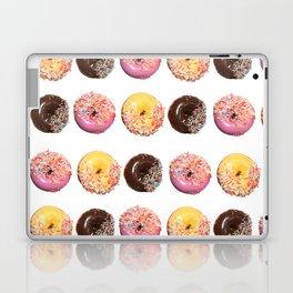 Craving Krispy Cremes Laptop & iPad Skin