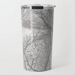 Glimpse of Nature Travel Mug