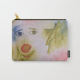 Paillasse Carry-All Pouch