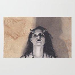 Lilith Rug