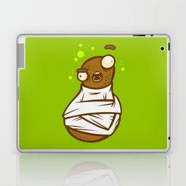 Looney Legumey Laptop & iPad Skin