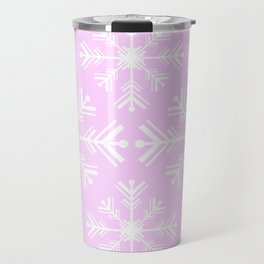 PRINCESS RIBENNA Travel Mug