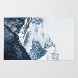 Mountains 2 Rug