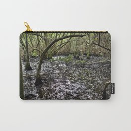 Dirty South Carry-All Pouch