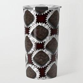 Box of Chocolates Travel Mug
