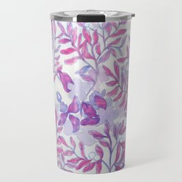 Spring series no.4 Travel Mug