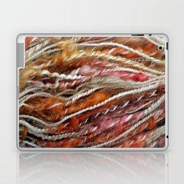 Hanspun - Mohair Laptop & iPad Skin