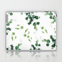 Botanical Celebration #society6 #decor #buyart Laptop & iPad Skin