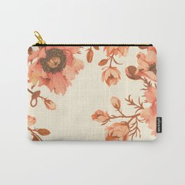 Opium Carry-All Pouch