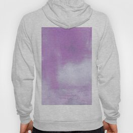 Abstract No. 224 Hoody