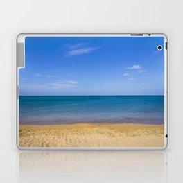 Horizonte Paraguanero Laptop & iPad Skin