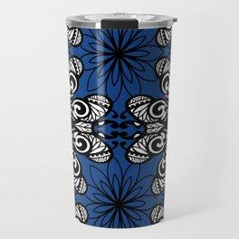 Moana Fai Travel Mug