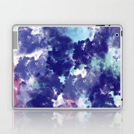 Abstract VIII Laptop & iPad Skin