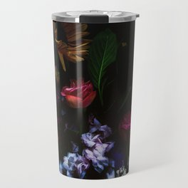 Moody Wild Finds Travel Mug