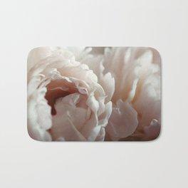 Joyful Unfolding Bath Mat