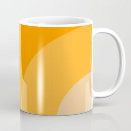 Retro 01 Coffee Mug