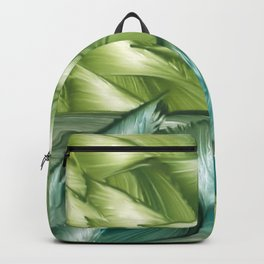 Wadj-wer Backpack