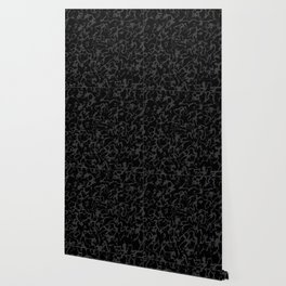 Wild Marble - Abstract dark Wallpaper