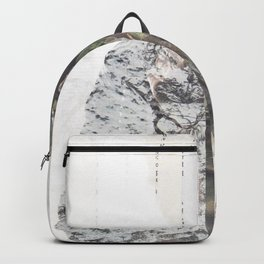 PARADOXICAL LONGING Backpack