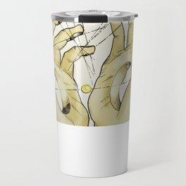 Liberosis Travel Mug
