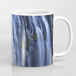Narada Falls Coffee Mug