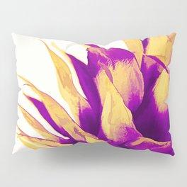 Pineapple Color Pop Pillow Sham