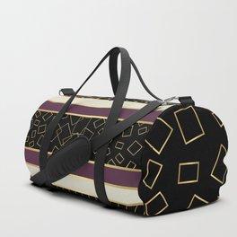Paris Champs Elysees Duffle Bag