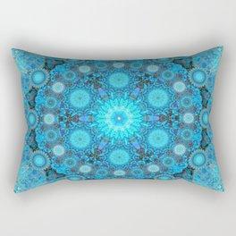 Origin Rectangular Pillow