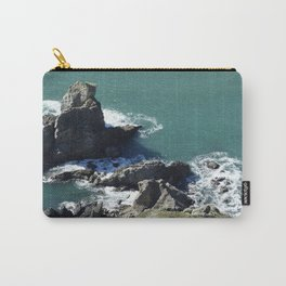 Guardians of the Coast Carry-All Pouch