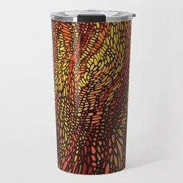PHOENIX ARIZONA  Travel Mug