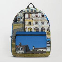 Ola Cuba Lille Backpack