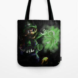 I Should Probably Give That A Quick Vacuuming... Tote Bag