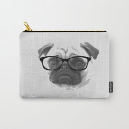 Pugster Carry-All Pouch