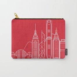 Hong Kong Tasche