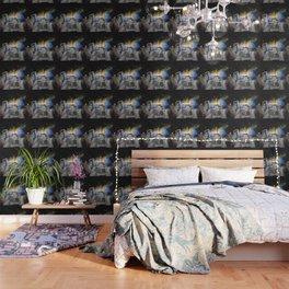 Butterfly effect Wallpaper