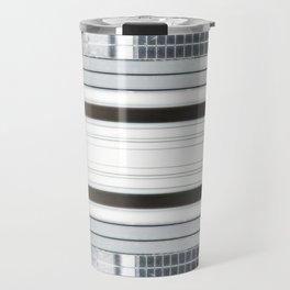 Burnaby nº 69 Travel Mug
