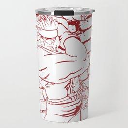 SFV ALEX Travel Mug